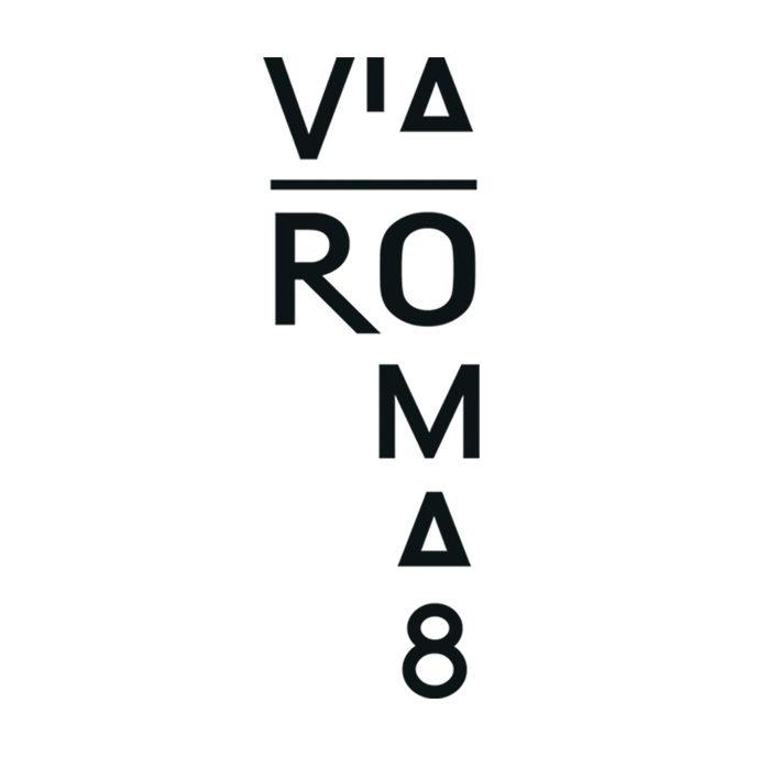 VIAROMA8